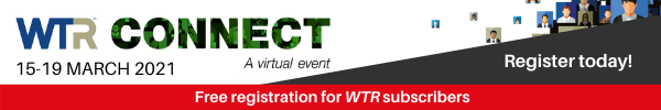 WTR Connect