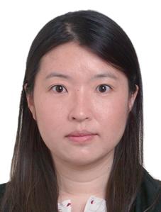 Xiaofang Li
