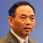 Yang Jianrong