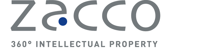 Zacco Logo