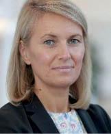 Christina Petersson