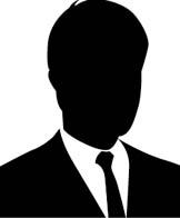 generic headshot image