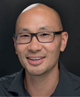 Jeremiah Chan