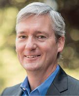 John Lindgren
