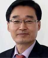 SG Jeon
