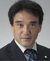 Kenichi Nagasawa