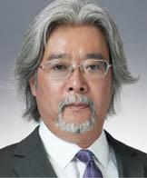 Toshimoto Mitomo