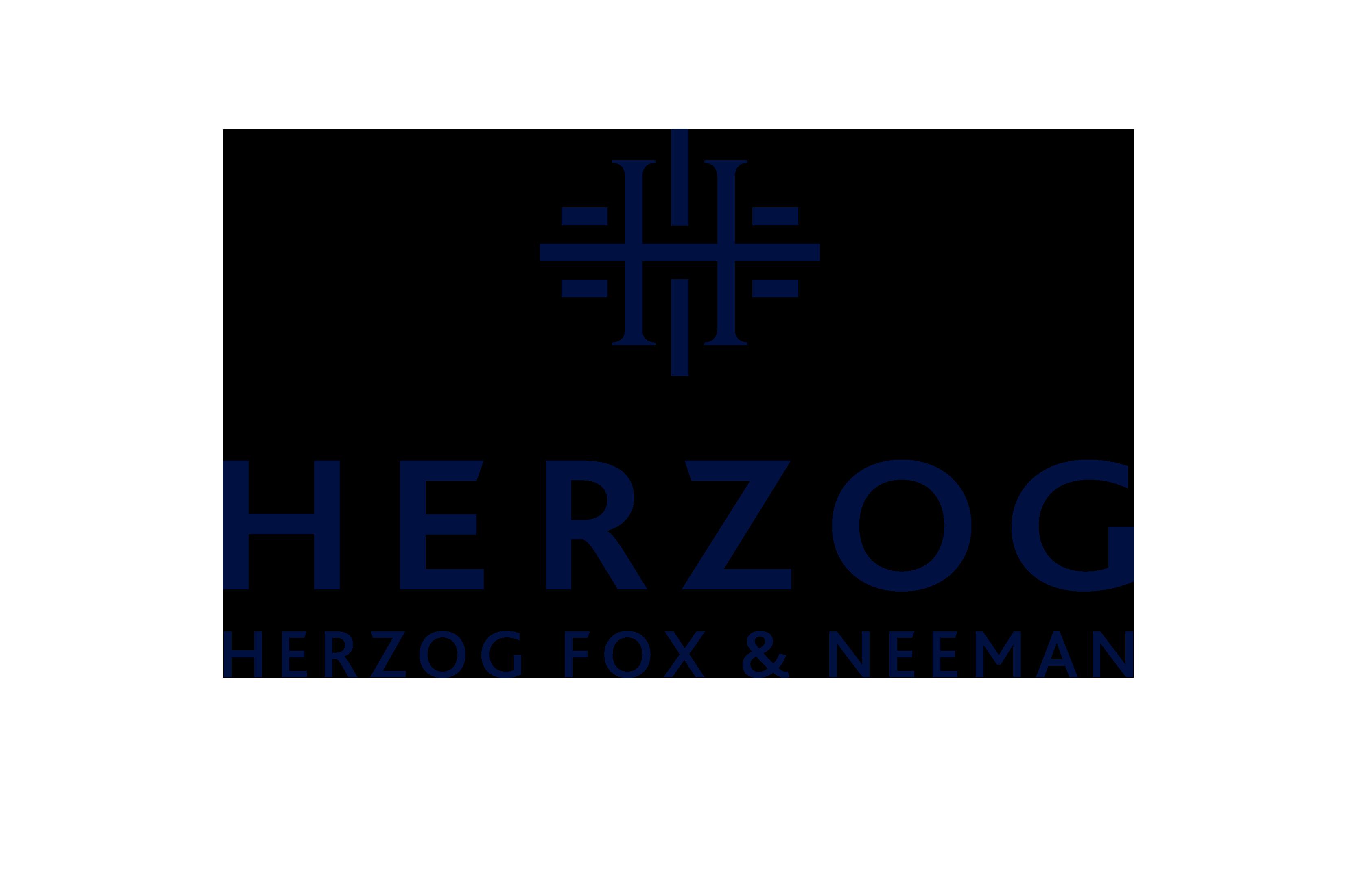 Herzog Fox & Neeman