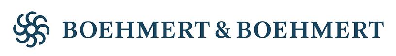 BOEHMERT & BOEHMERT Anwaltspartnerschaft mbB