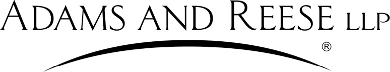 Adams and Reese LLP