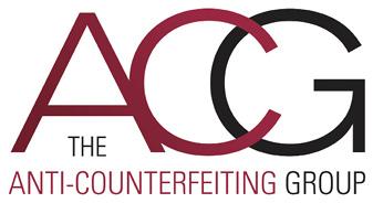 Anti-Counterfeiting Group