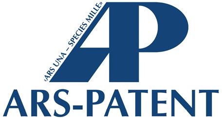 ARS-Patent