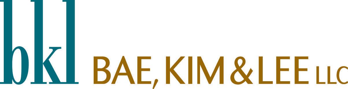 Bae Kim & Lee