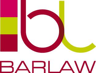 BARLAW – Barrera & Asociados