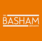 Basham Ringe y Correa SC