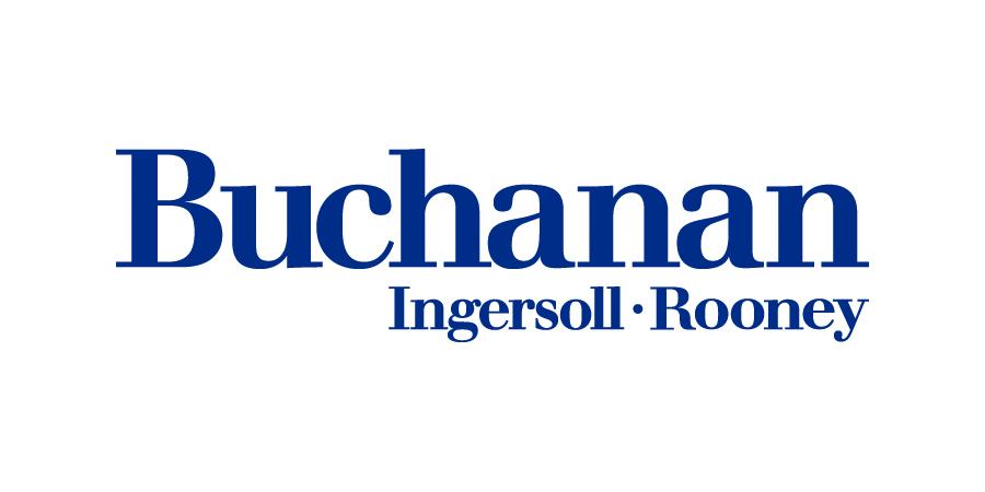 Buchanan, Ingersoll & Rooney PC