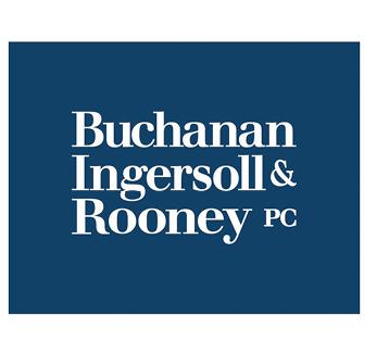 Buchanan Ingersoll & Rooney
