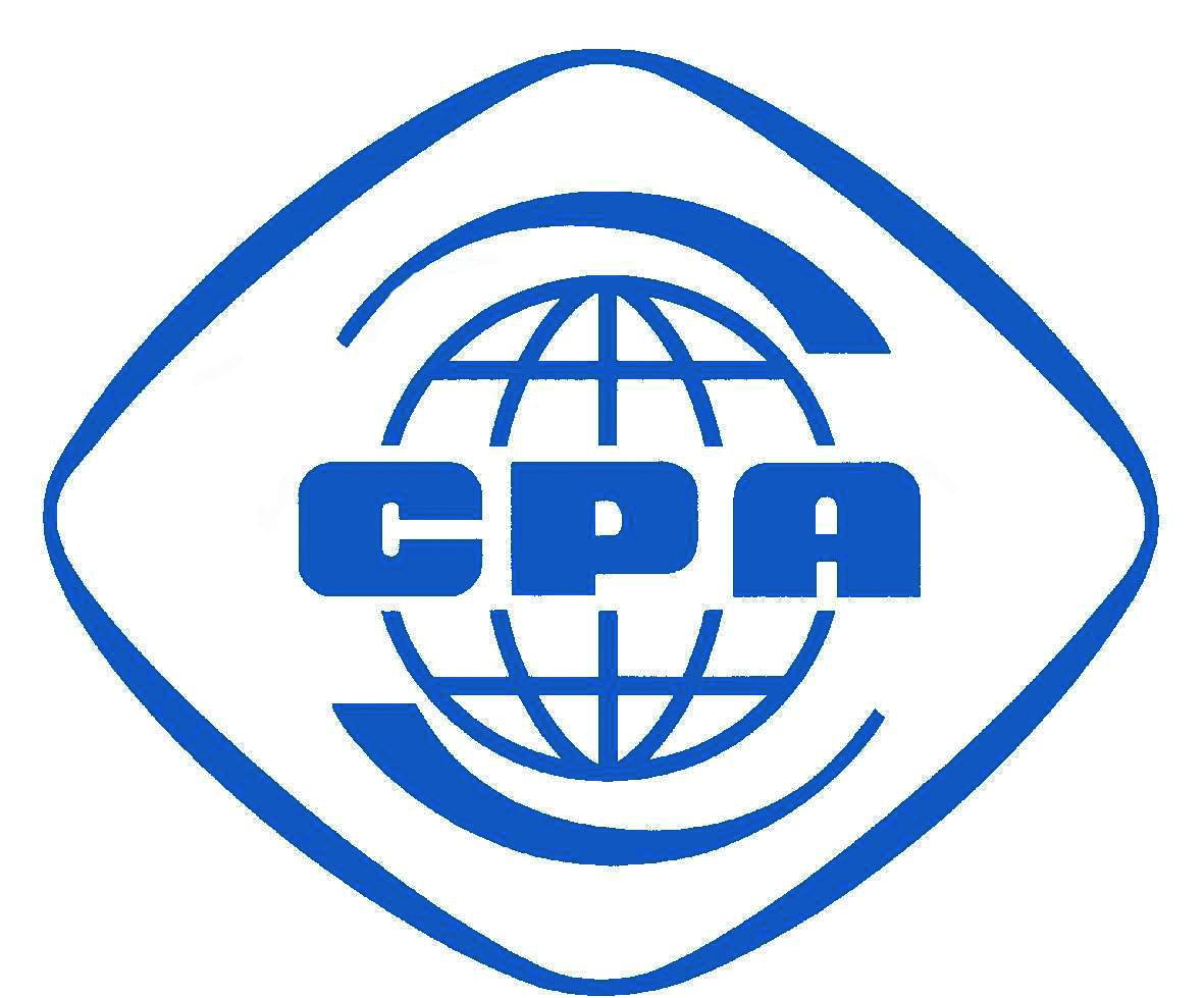 China Patent Agent (HK) Ltd