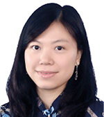 Christy (Qingtao) Chen