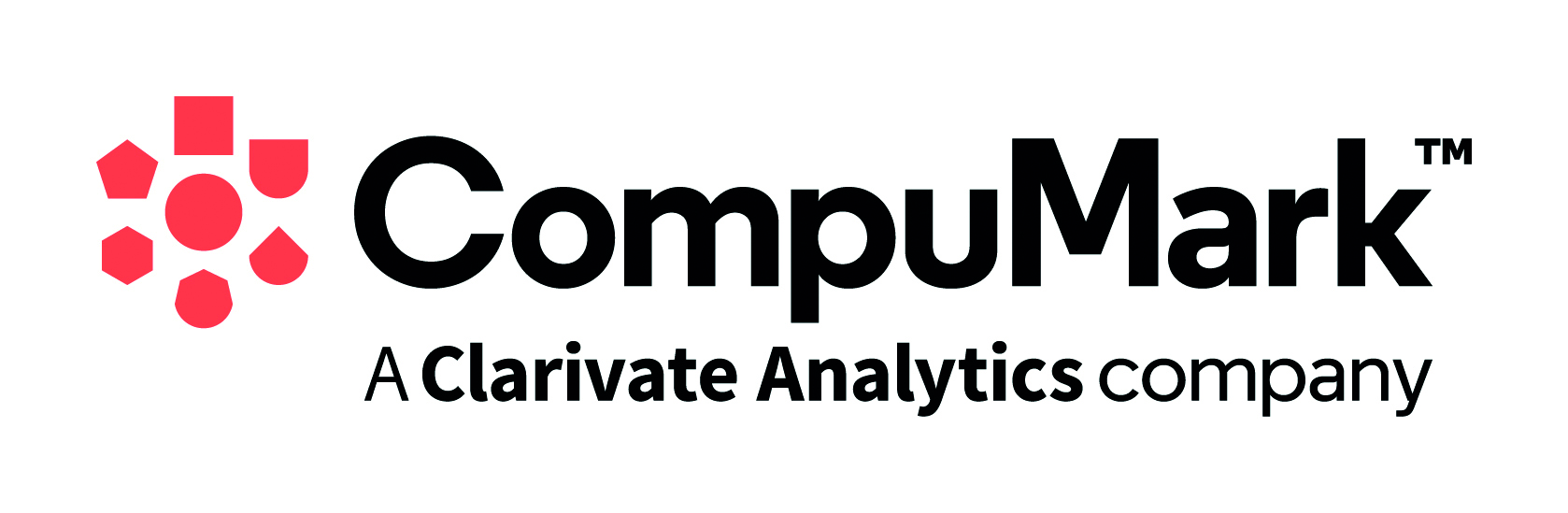 CompuMark