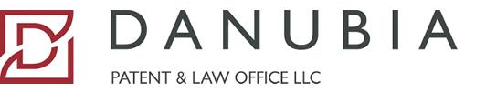 Danubia Patent & Law Office LLC