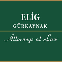 ELIG GÜRKAYNAK Attorneys-at-law