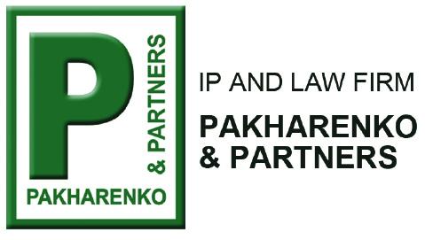 Pakharenko & Partners