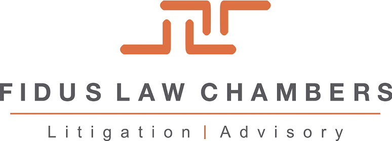Fidus Law Chambers