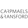 Carpmaels & Ransford LLP