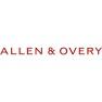 Allen & Overy, A. Pędzich sp. k.