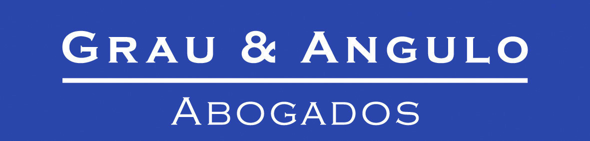Grau & Angulo