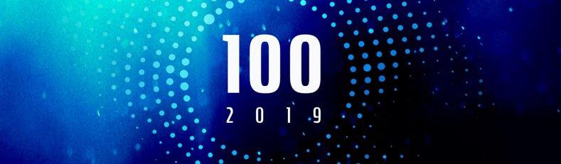 GAR 100 - 12th Edition