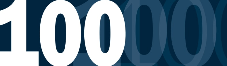 GCR 100 - 11th Edition