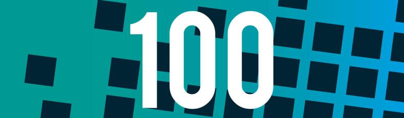 GCR 100 - 13th Edition