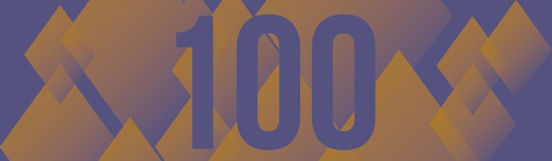 GCR 100 - 16th Edition