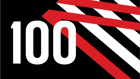 GCR 100 2020