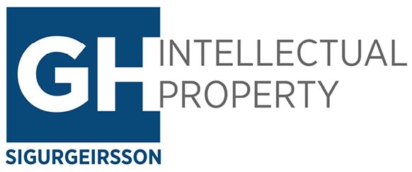GH Sigurgeirsson IP
