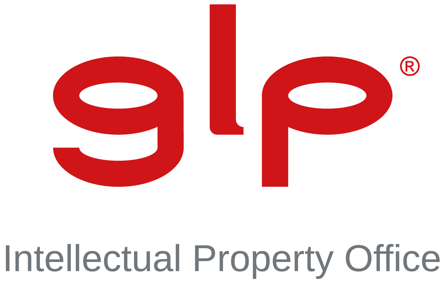 GLP Intellectual Property Office
