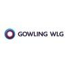 Gowling WLG (International) Inc