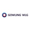 Gowling WLG (International) Inc