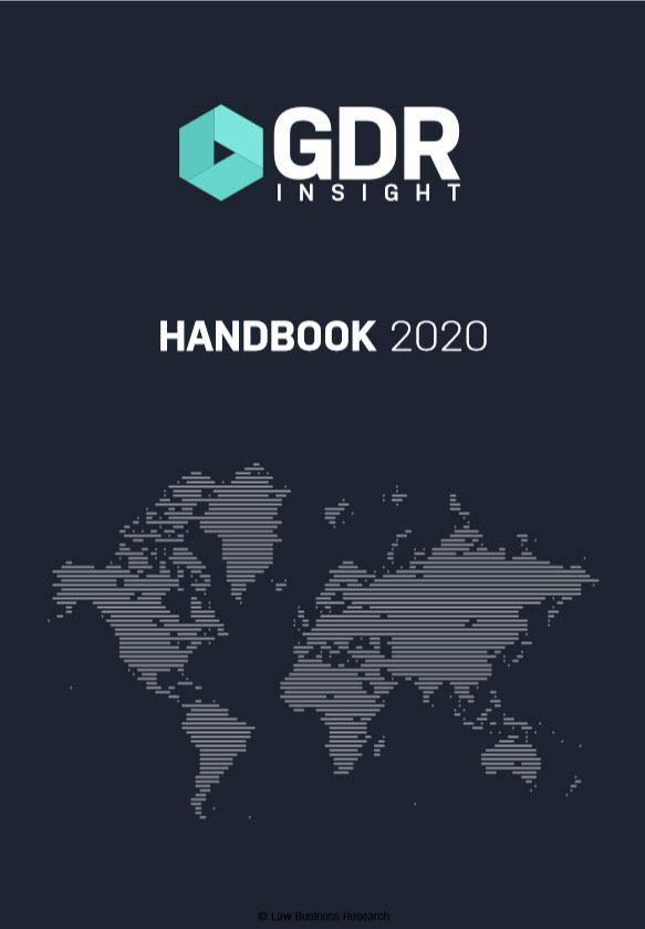 Handbook 2020