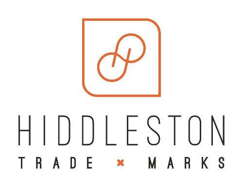 Hiddleston Trade Marks