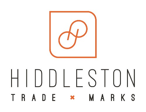 Hiddleston Trade Marks