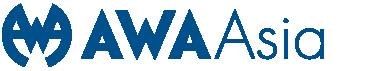 AWA Asia