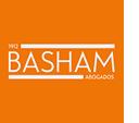 Basham, Ringe y Correa SC