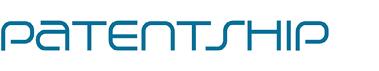 PATENTSHIP Patentanwaltsgesellschaft mbH