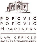 Popović, Popović & Partners