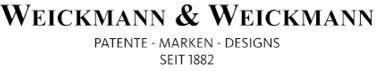 Weickmann & Weickmann Patent und Rechtsanwälte PartmbB