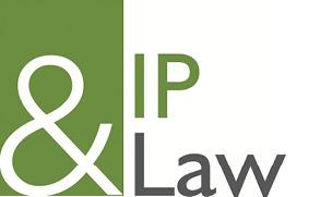 IP & Law – Kancelaria Rzeczników Patentowych J Markieta, M Zielińska-Łazarowicz Sp p