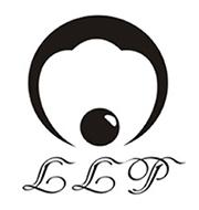 Linda Liu & Partners